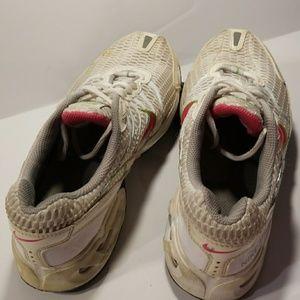 Damas Nike Zapatillas Venta Ukelele nTRZ18